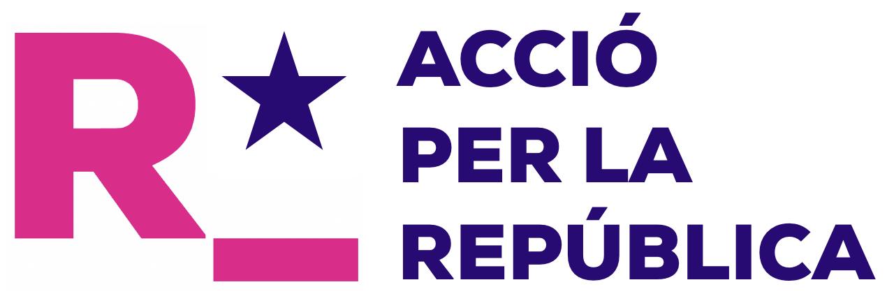 Acció per la República